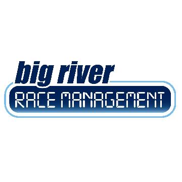 BRRM-logo-360px