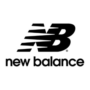 New-Balance-logo-360px