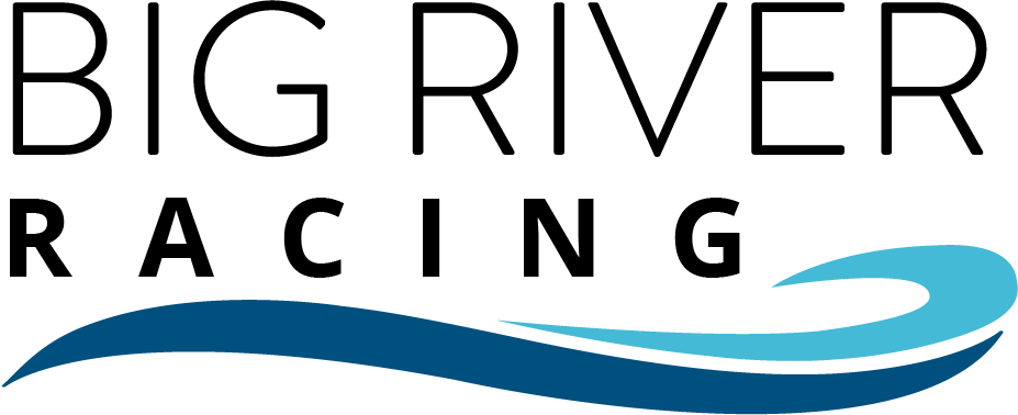 Big River Racing Team