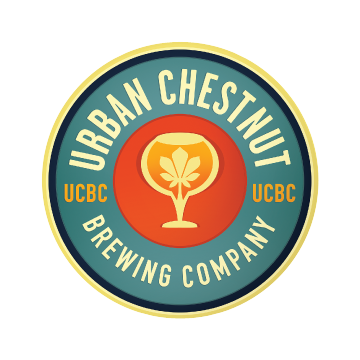 urban-chestnut-brewing-company logo